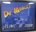 Clinic of Doom