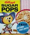 Sugarpopspete
