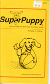 Superpuppy_book