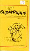 Superpuppy_book